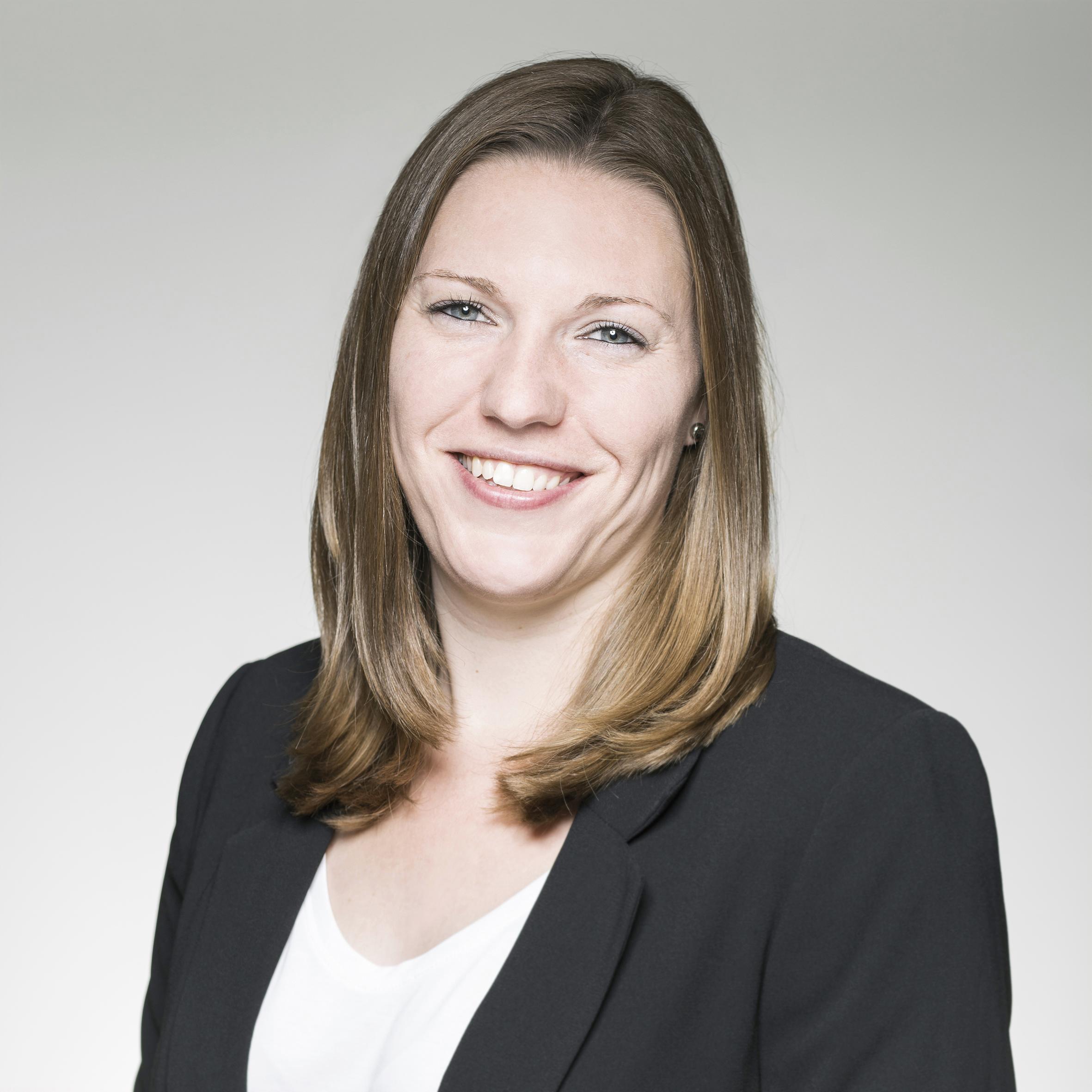 Jennifer Schmid